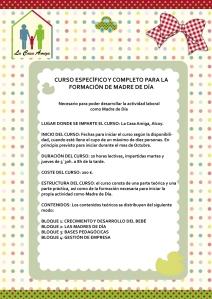 Cartel-cursos-2